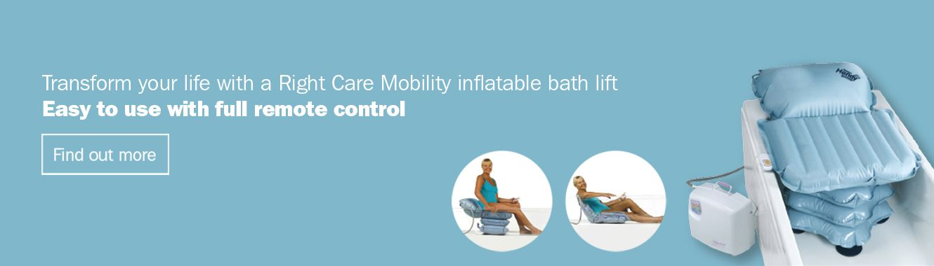Right Care Bath Lifts